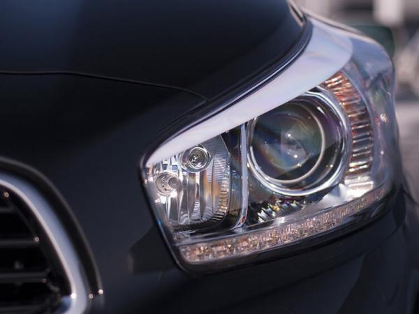 Натуральное возмещение по ОСАГО с мая 2017 года - ОСА - Общество содействия автомобилистам - Услуги эксперта во всех ситуациях с автомобилем