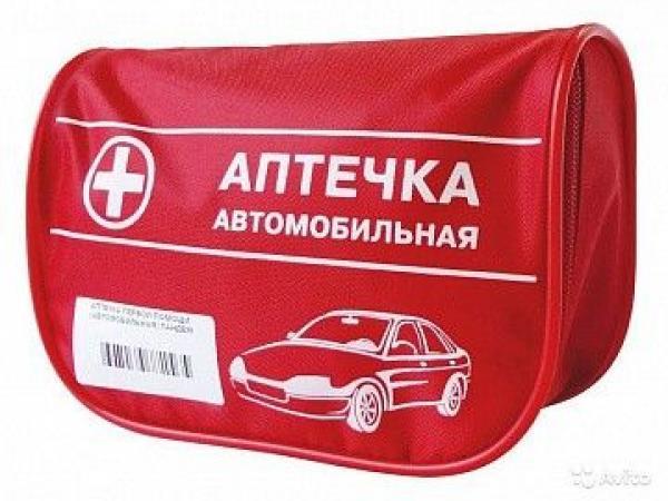 Медицинская обновка - ОСА - Общество содействия автомобилистам - Услуги эксперта во всех ситуациях с автомобилем