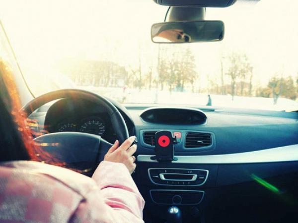 Зимой механика или автомат? - ОСА - Общество содействия автомобилистам - Услуги эксперта во всех ситуациях с автомобилем