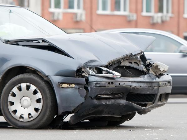 Автопомощь на дороге - ОСА - Общество содействия автомобилистам - Услуги эксперта во всех ситуациях с автомобилем
