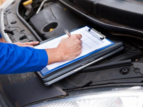 Техосмотр по-новому - ОСА - Общество содействия автомобилистам - Услуги эксперта во всех ситуациях с автомобилем