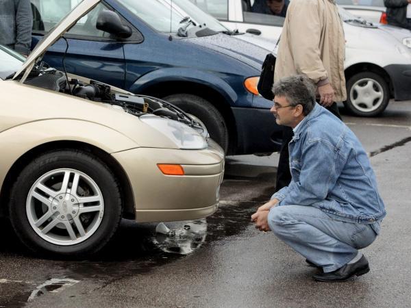 С пробегом, но нарасхват - ОСА - Общество содействия автомобилистам - Услуги эксперта во всех ситуациях с автомобилем