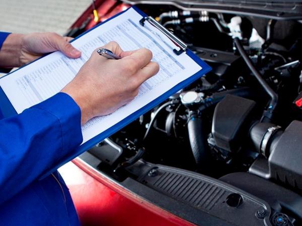 ТО в 2021 году изменится - ОСА - Общество содействия автомобилистам - Услуги эксперта во всех ситуациях с автомобилем