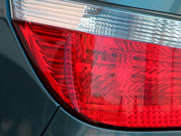 Машины, которые подводят в первый год - ОСА - Общество содействия автомобилистам - Услуги эксперта во всех ситуациях с автомобилем