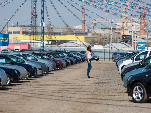 Как купить авто выгодно? - ОСА - Общество содействия автомобилистам - Услуги эксперта во всех ситуациях с автомобилем