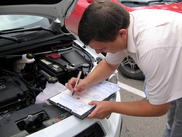 Изменения в ТС - с 1 февраля иначе! - ОСА - Общество содействия автомобилистам - Услуги эксперта во всех ситуациях с автомобилем
