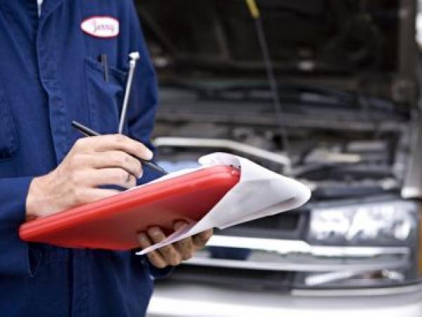 Оценка стоимости авто для нотариуса и открытия наследства - ОСА - Общество содействия автомобилистам - Услуги эксперта во всех ситуациях с автомобилем
