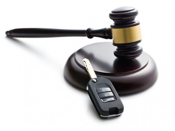 Юридическая проверка авто - ОСА - Общество содействия автомобилистам - Услуги эксперта во всех ситуациях с автомобилем