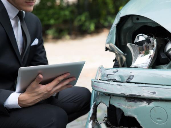 Независимая экспертиза автомобилей - ОСА - Общество содействия автомобилистам - Услуги эксперта во всех ситуациях с автомобилем