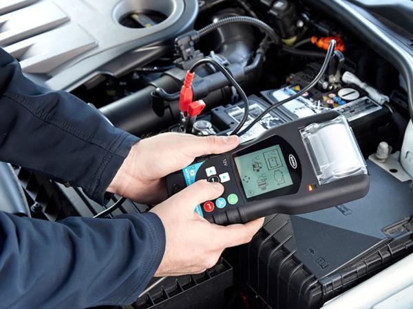Электрооборудование - ОСА - Общество содействия автомобилистам - Услуги эксперта во всех ситуациях с автомобилем