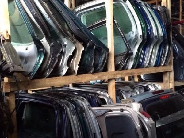 Автозапчасти б\у - ОСА - Общество содействия автомобилистам - Услуги эксперта во всех ситуациях с автомобилем