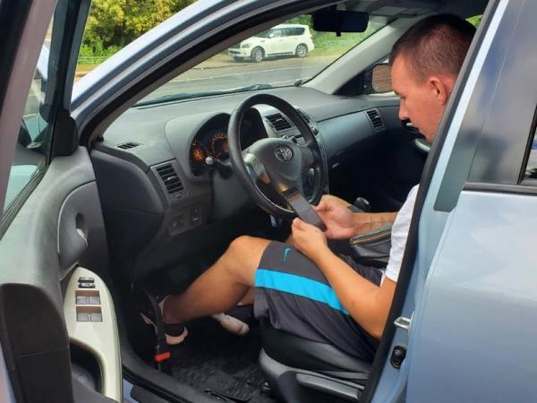 Эксперт на день - ОСА - Общество содействия автомобилистам - Услуги эксперта во всех ситуациях с автомобилем