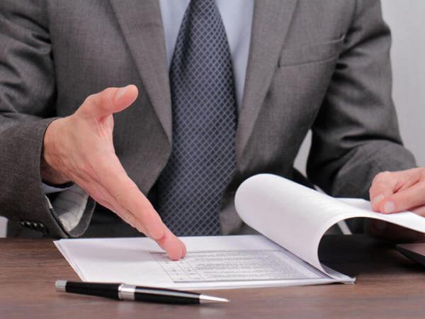Споры со страховыми компаниями - ОСА - Общество содействия автомобилистам - Услуги эксперта во всех ситуациях с автомобилем