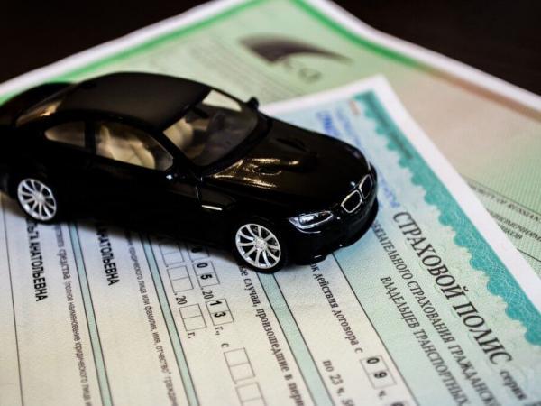 Помощь в получении выплат по ОСАГО и КАСКО - ОСА - Общество содействия автомобилистам - Услуги эксперта во всех ситуациях с автомобилем