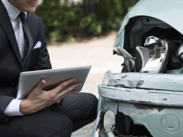 Взыскание материального ущерба с виновника ДТП - ОСА - Общество содействия автомобилистам - Услуги эксперта во всех ситуациях с автомобилем
