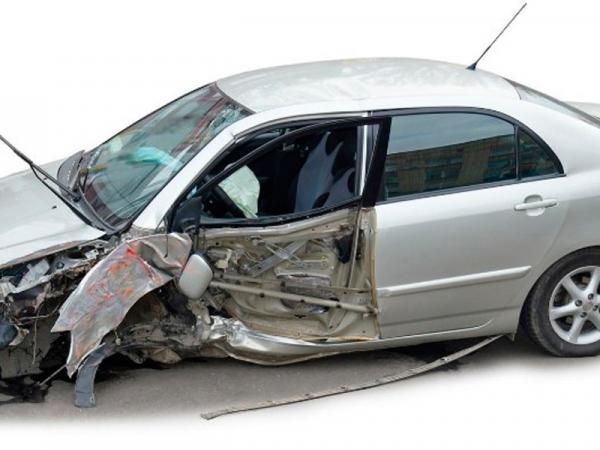 Выкуп битых авто - ОСА - Общество содействия автомобилистам - Услуги эксперта во всех ситуациях с автомобилем