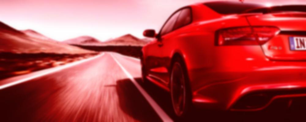 Независимая экспертиза - ОСА - Общество содействия автомобилистам - Услуги эксперта во всех ситуациях с автомобилем