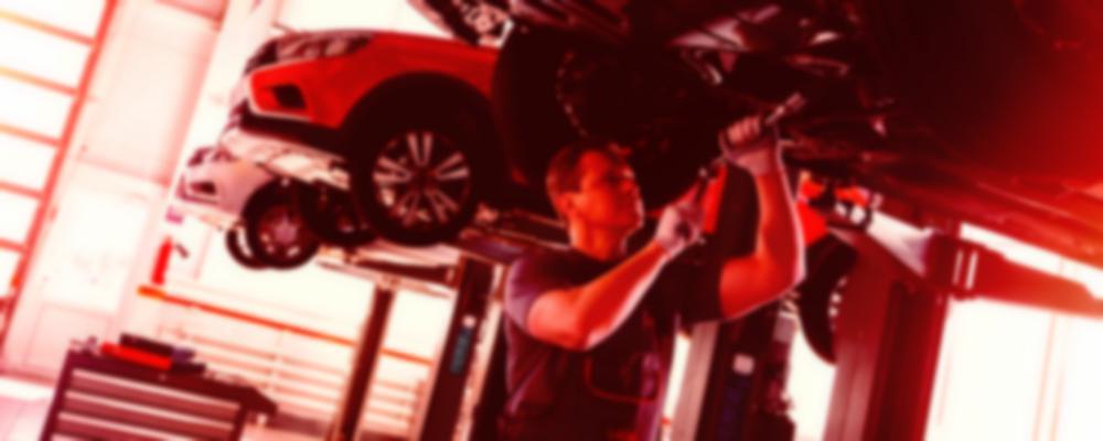 Автосервис - ОСА - Общество содействия автомобилистам - Услуги эксперта во всех ситуациях с автомобилем